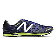 Mens New Balance XC700v4 Spike Cross Country Shoe