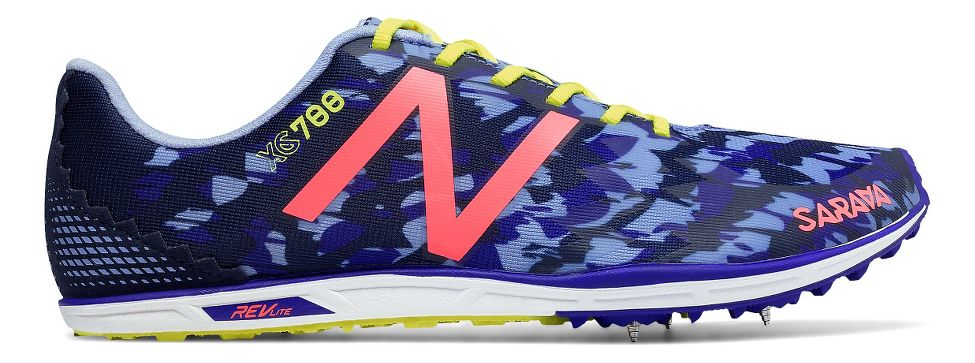 New Balance XC700v4 Spike Cross Country Shoe