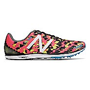 Womens New Balance XC700v4 Spike Cross Country Shoe