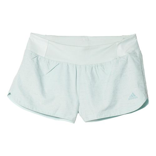 Women's adidas�Supernova Glide Short