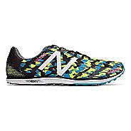 Mens New Balance XC700v4 Cross Country Shoe