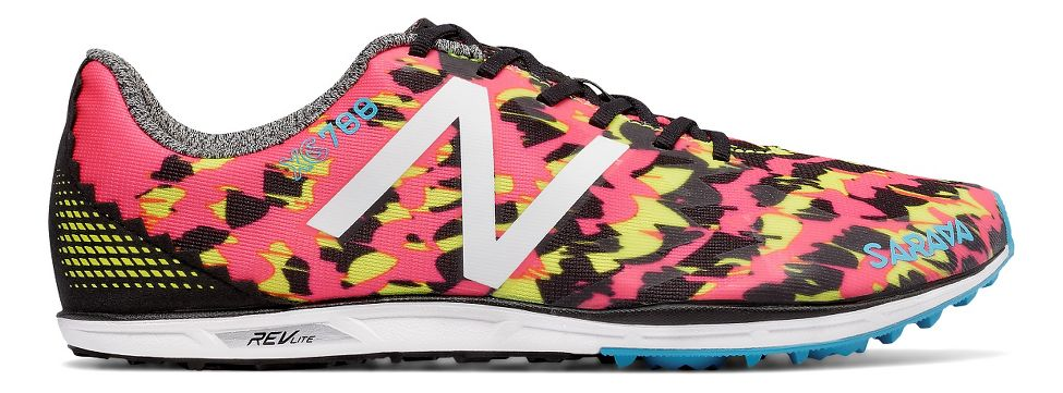New Balance XC700v4 Cross Country Shoe