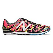 Womens New Balance XC700v4 Cross Country Shoe