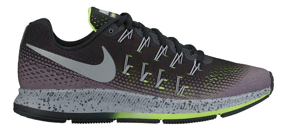 Nike Air Zoom Pegasus 33 Shield Running Shoe