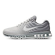 Mens Nike Air Max 2017 Running Shoe