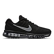 Womens Nike Air Max 2017 Running Shoe