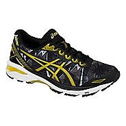 Womens ASICS GT-1000 5 GR Running Shoe