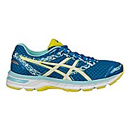 Womens ASICS GEL-Excite 4 Running Shoe
