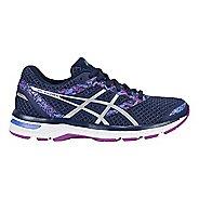 Womens ASICS GEL-Excite 4 Running Shoe