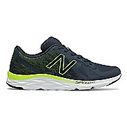 Mens New Balance 790v6 Racing Shoe