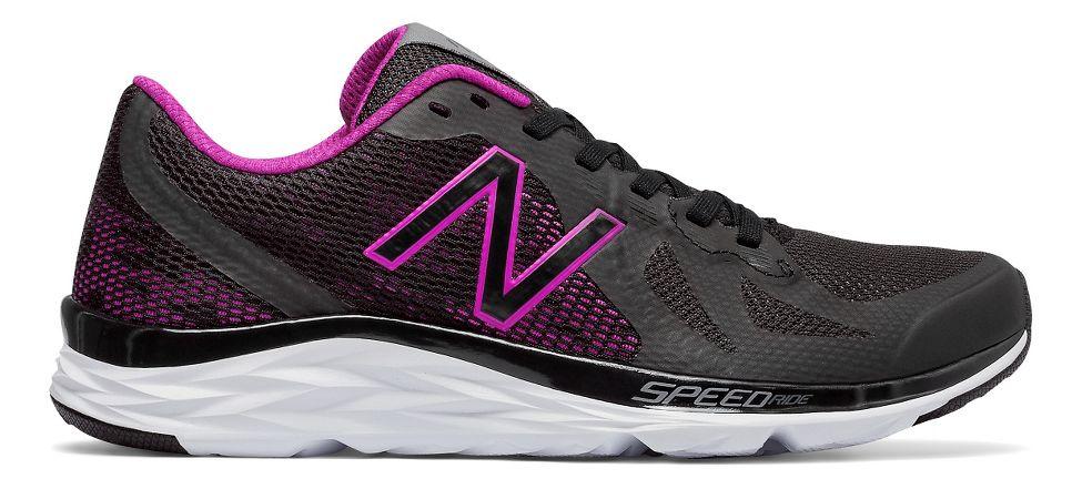New Balance 790v6 Racing Shoe