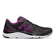 Womens New Balance 790v6 Racing Shoe