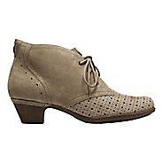 Womens Cobb Hill Aria Casual Shoe