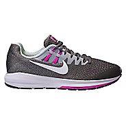 Womens Nike Air Zoom Structure 20 Running Shoe