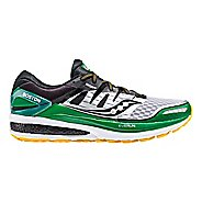 Womens Saucony Boston Triumph ISO 2 Running Shoe