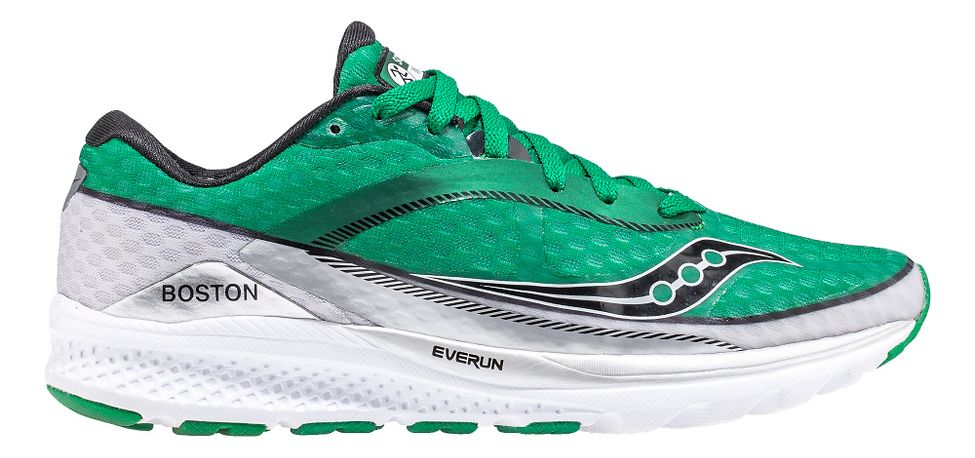 Saucony Boston Kinvara 7 Running Shoe