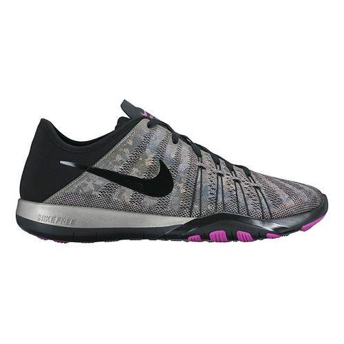 Women's Nike�Free TR 6 Metallic