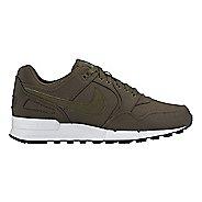 Mens Nike Air Pegasus '89 TXT Casual Shoe - Cargo/Khaki 12