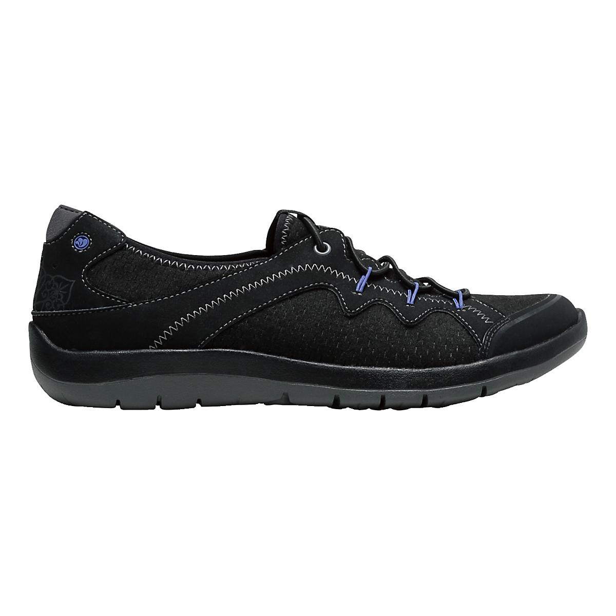 Women's Cobb Hill�FitStride