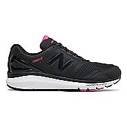 Womens New Balance 1865v1 Walking Shoe - Lead 9
