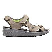 Womens Cobb Hill FreshSpark Sandals Shoe