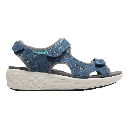 Women's Cobb Hill�FreshSpark