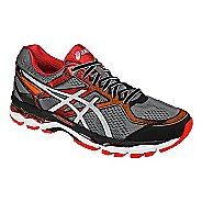 Mens ASICS GEL-Surveyor 5 Running Shoe