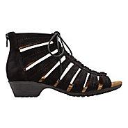 Womens Cobb Hill Gabby Sandals Shoe