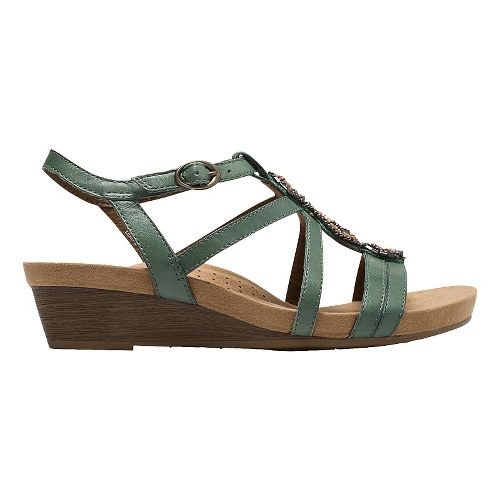 Women's Cobb Hill�Hannah