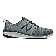 Womens New Balance 85v1 Walking Shoe