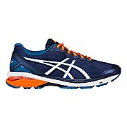 Mens ASICS GT-1000 5 Running Shoe