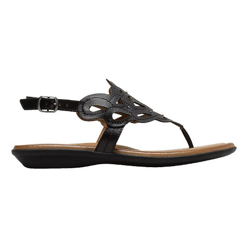Women's Cobb Hill�Jada