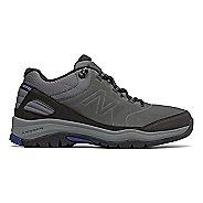 Mens New Balance 779v1 Walking Shoe