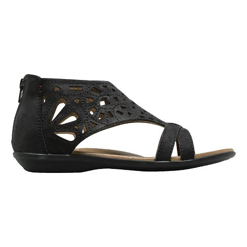 Women's Cobb Hill�Jordan