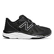 Kids New Balance 790v6 Running Shoe