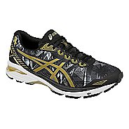 Mens ASICS GT-1000 5 GR Running Shoe