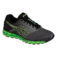 Mens ASICS GEL-Quantum 180 2 Running Shoe