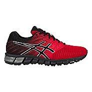 Mens ASICS GEL-Quantum 180 2 Running Shoe