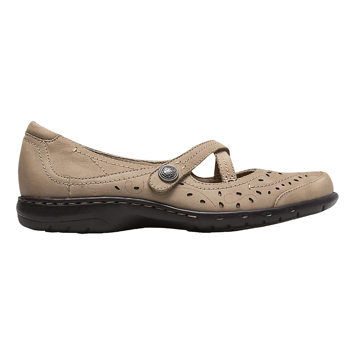 Women's Cobb Hill�Pearl