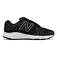 Kids New Balance Rush v2 Velcro Running Shoe