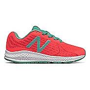 Kids New Balance Rush v2 Running Shoe