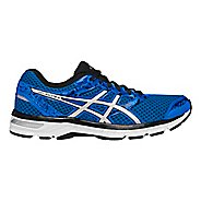 Mens ASICS GEL-Excite 4 Running Shoe
