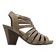 Womens Cobb Hill Taylor Sandals Shoe