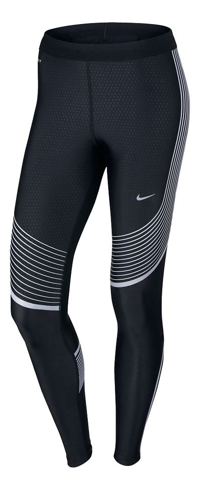 Nike Power Flash Speed Tights