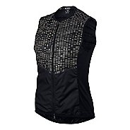 Womens Nike Aeroloft Flash Vests