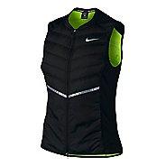 Womens Nike Aeroloft Vests