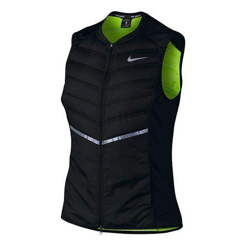 Women's Nike�Aeroloft Vest
