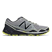Mens New Balance 910v3 Trail Running Shoe