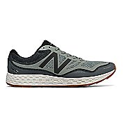 Mens New Balance Fresh Foam Gobi Trail Running Shoe