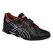 Mens ASICS Lift Master Lite Cross Training Shoe